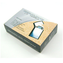 100g X 0 01g Mini Pocket Digital Scale With Case For Lab Jewellery Gold Electronic Jewelry