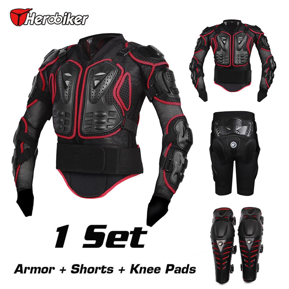 online kaufen gro handel motocross schutz aus china motocross schutz gro h ndler. Black Bedroom Furniture Sets. Home Design Ideas
