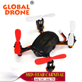 Global Drone GW008 RC Drone Promotion RC Toy Heli Axis Gyro RC Quadcopter Best Drones Quadcopter