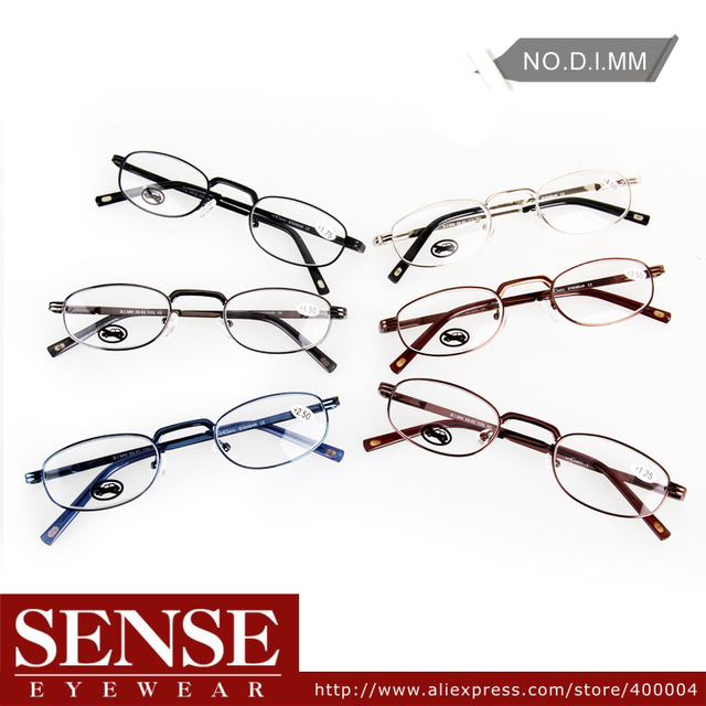 Wholesale Retail  Reading Glasses full rim reading glasses +1.00D, +1.50D, +2.00D, +2.50D, +3.00D, +3.50D, +4.00D