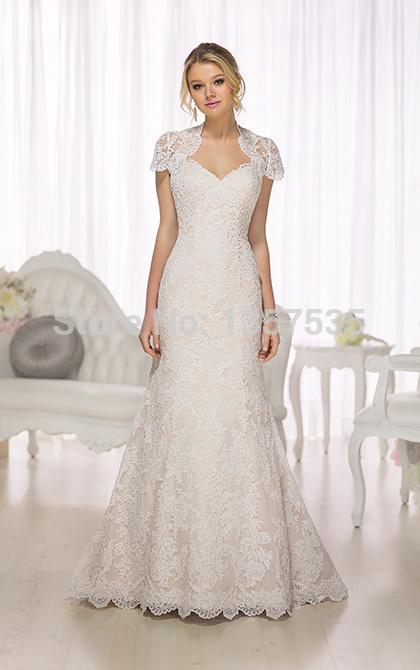 Wedding Gowns Lexington Ky - Wedding Short Dresses