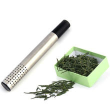 Bairun Stainless steel tea filter infuser tea stick