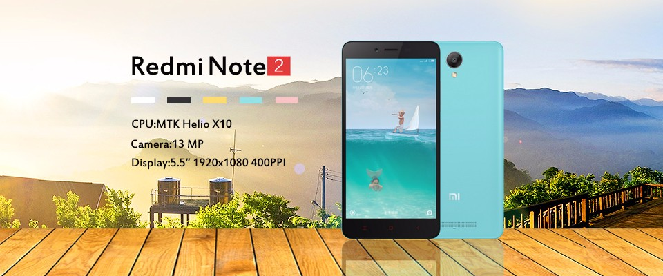NOTE2 BANNER