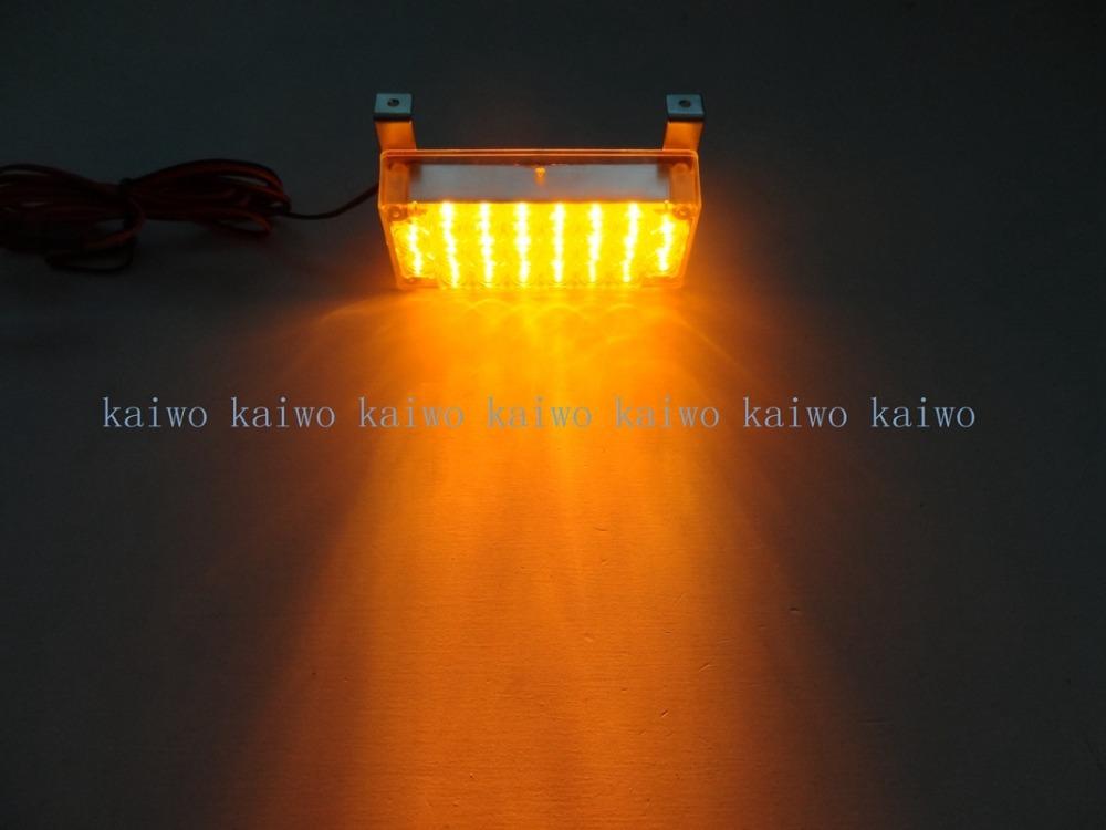 51027 22 led LED DRL automobile motorcycle lights light DC12V led light
