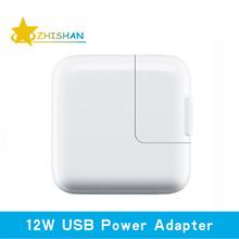 2.4A быстрой зарядки 12 Вт USB адаптер питания зарядное устройство для iPhone 5S 6 плюс iPad мини воздуха для Samsung телефон и планшет для нас