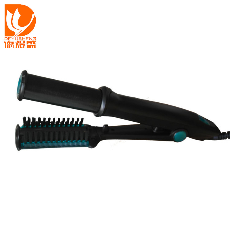 Hot hair curlers are recommended automatic gift ceramichair hair curler<br><br>Aliexpress
