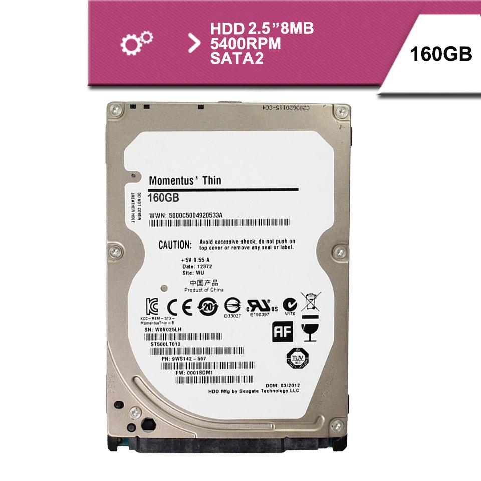 """2.5 """"160GB sata/sata2 160MB/s notebook hdd hard disk drive 2mb/8mb 4200rpm-5400rpm(China (Mainland))"""