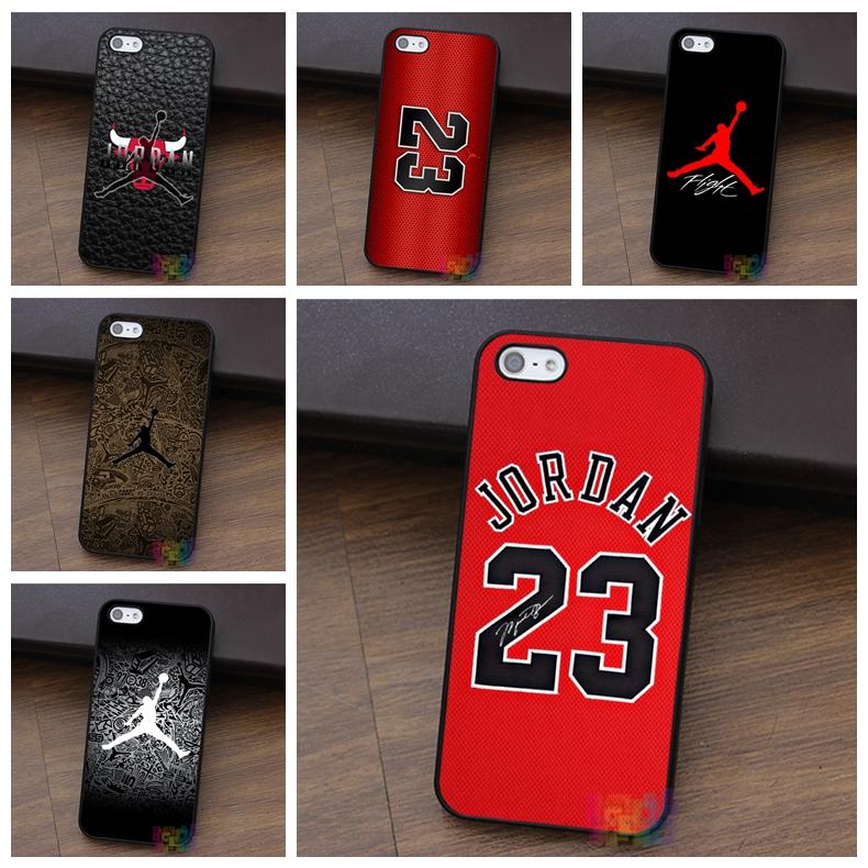 fmwzwb Popular 23 Michael Jordan Jersey-Buy Cheap 23 Michael Jordan