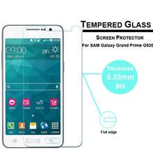 0.3 мм взрывозащищенный премиум 9 H закаленное стекло защитная пленка для Samsung Galaxy премьер-страусовых G530F G530H G531H G531F