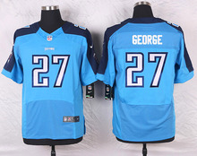 Hot Tennessee Titan Top quality For Mens, Home Away Blue WHITE Marcus Mariota DeMarco Murray Delanie Walke BH-8,camouflage(China (Mainland))