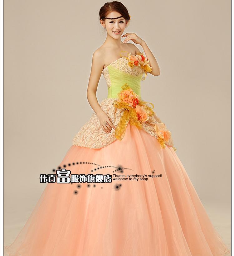 m di vale princesse robes achetez des lots petit prix m di vale princesse robes en provenance. Black Bedroom Furniture Sets. Home Design Ideas