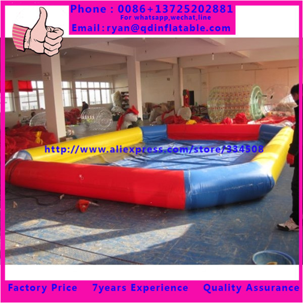 Inflatable pools for kids lookup beforebuying for Best rated inflatable swimming pool