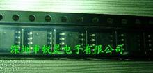 OP07 OP07C patch SOP8 absolute TI import original quality goods domestic--RLDZ2 - Fashion Express co., LTD store