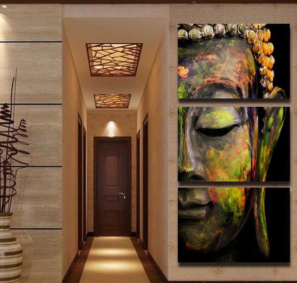 image bouddha promotion achetez des image bouddha promotionnels sur alibaba group. Black Bedroom Furniture Sets. Home Design Ideas