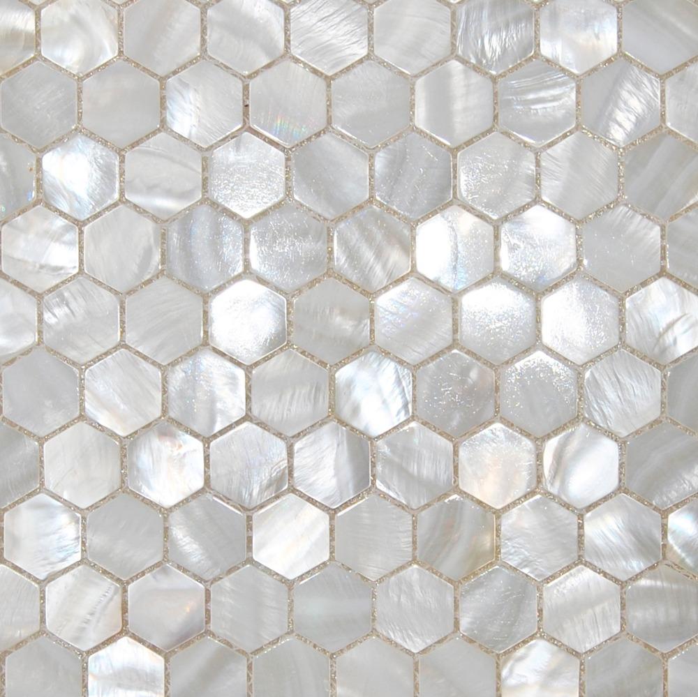 White Hexagon Tile 100 Trends White Hexagon Floor Tile