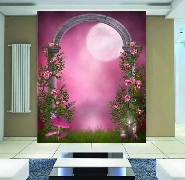 Fondo de pantalla personalizado mural tv fondo de la pared for Mural pared personalizado