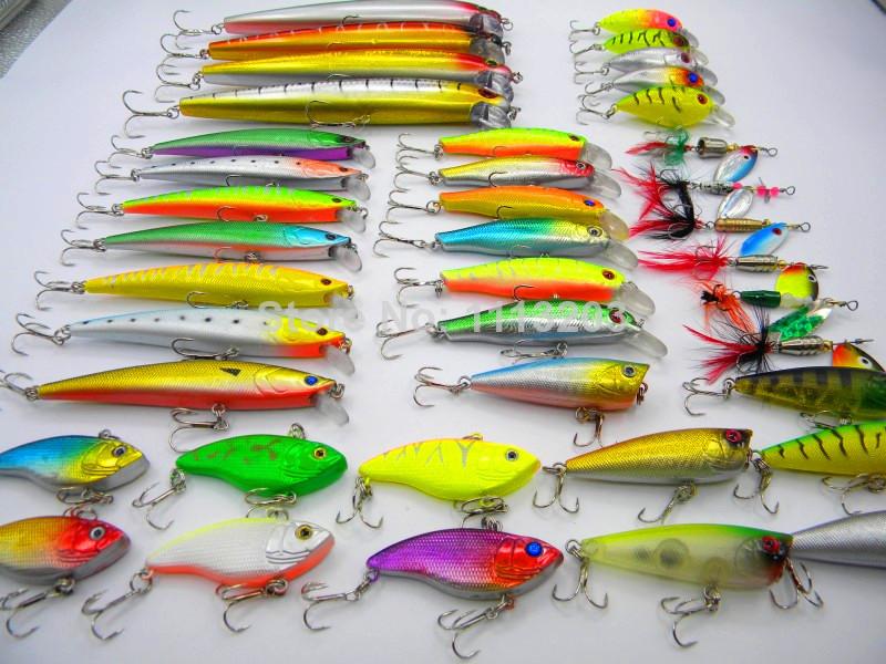 лучший китайский магазин для рыбалки