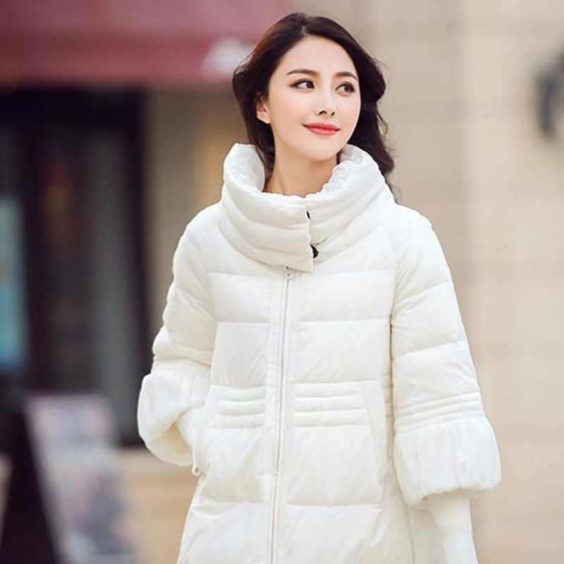 Compare Prices on Winter Jackets Sale Women- Online Shopping/Buy ...