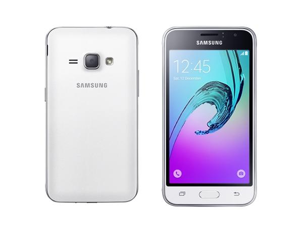 2016 Hot selling original and unlocked Samsung Galaxy J1 J100F and J100H Dual SIM 4GB ROM,512 MB RAM,5MP Camera Mobile phone(China (Mainland))