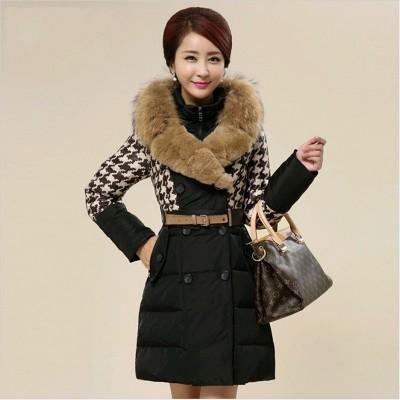Женские пуховики, Куртки H&T&X  H111101 женские куртки