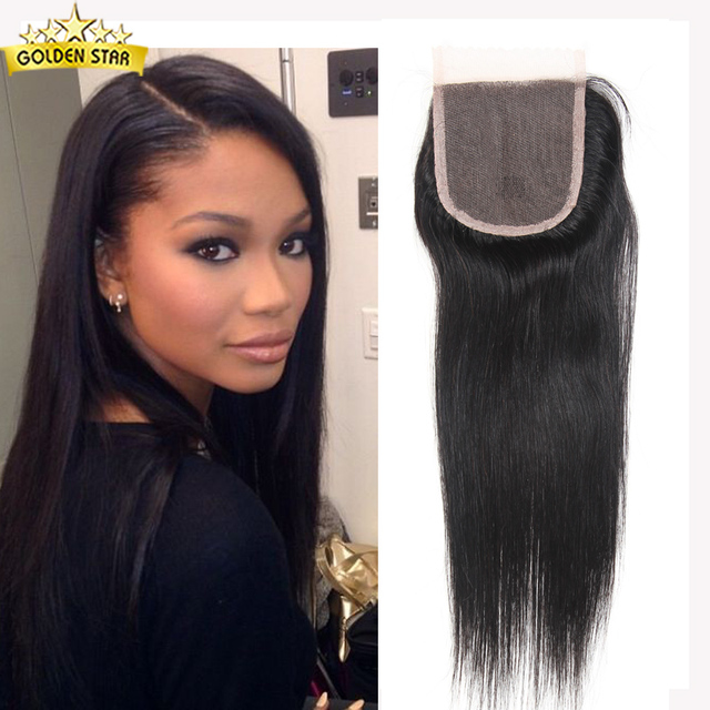 How much is sensationnel brazilian hairbrazilian human hair on sale lace closure human hair pmusecretfo Choice Image