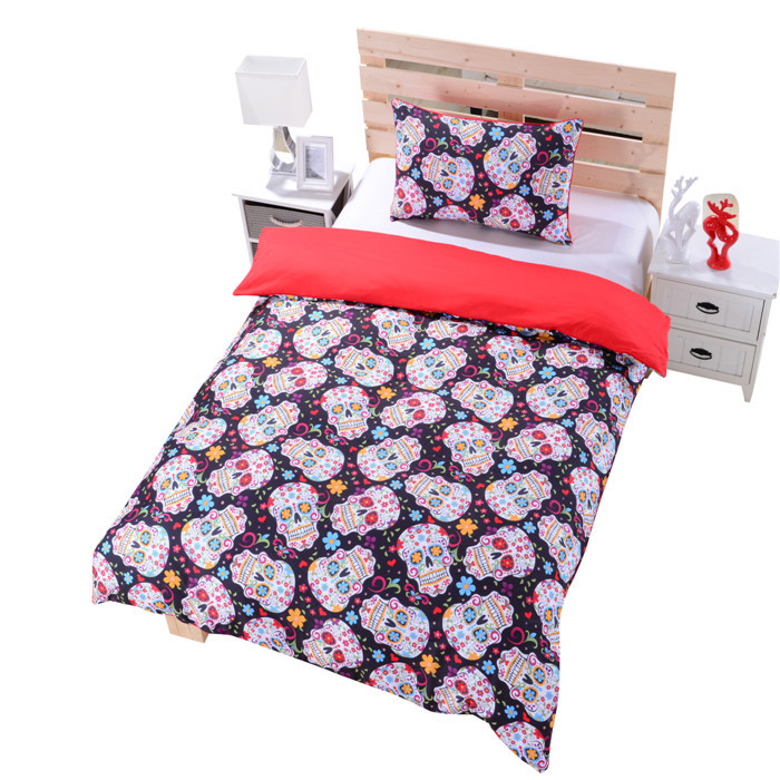 online kaufen gro handel bett set uk aus china bett set uk gro h ndler. Black Bedroom Furniture Sets. Home Design Ideas