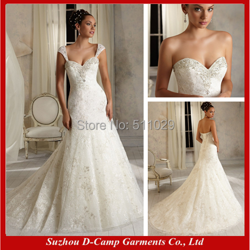 Buy free shipping wd 2185 elegant for White dress after wedding