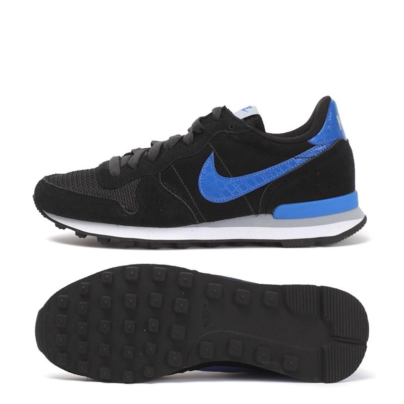 nike new sneakers