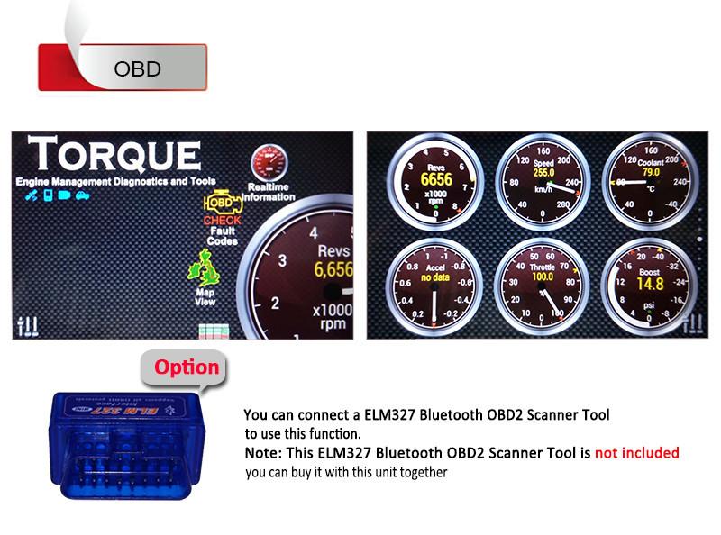 чистый андроид 4.4 автомобиль радио для vw passat b6/b7/passat cc/jetta/поло/гольф/кабина caddy/tiguan с картой 3g gps wifi