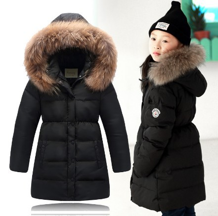 Online Buy Wholesale girls coats age 10 from China girls coats age