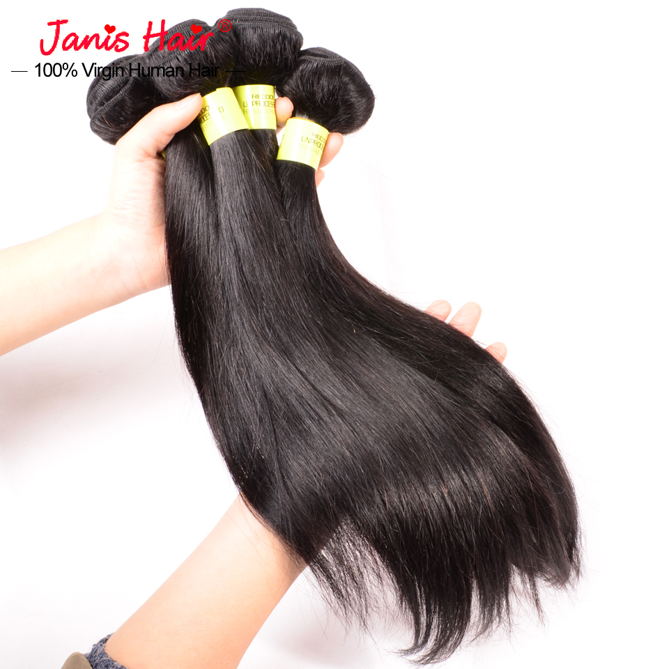 Hair Weave Suppliers Uk 16