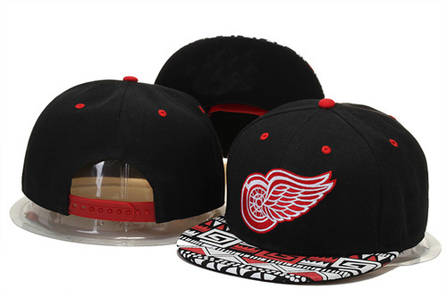 2015 NHL Wings snapback caps Energy chapeau femme hat bone gorras caps(China (Mainland))