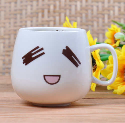 Gifts For Coffee Lovers Milk Lovers Glass Gifts