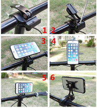 Buy TRIGO birdy edition birdy bike stem mount cycling bicycle mounts can fit mobil mount free ship bike parts mounts for $18.95 in AliExpress store