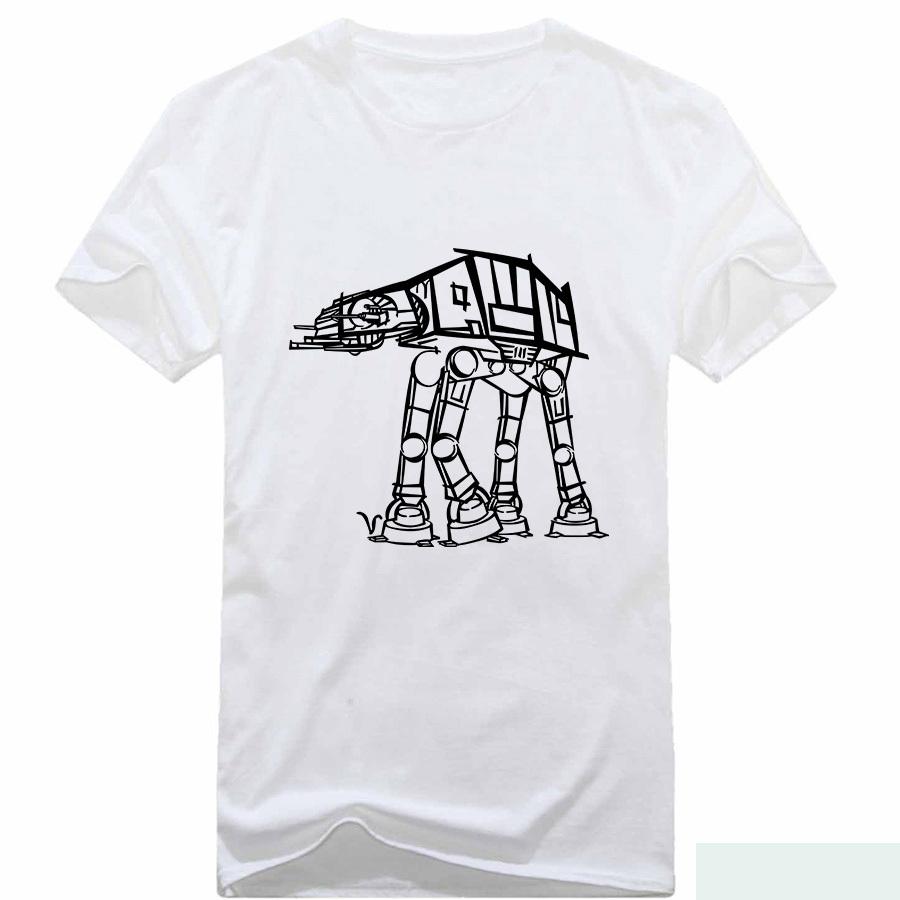 Wholesale Fashion Men Shirt Short Sleeve Technics Logo Dj Tshirt Cotton Sport Casual Man Camisetas Clothing Round Neck Top Tees(China (Mainland))