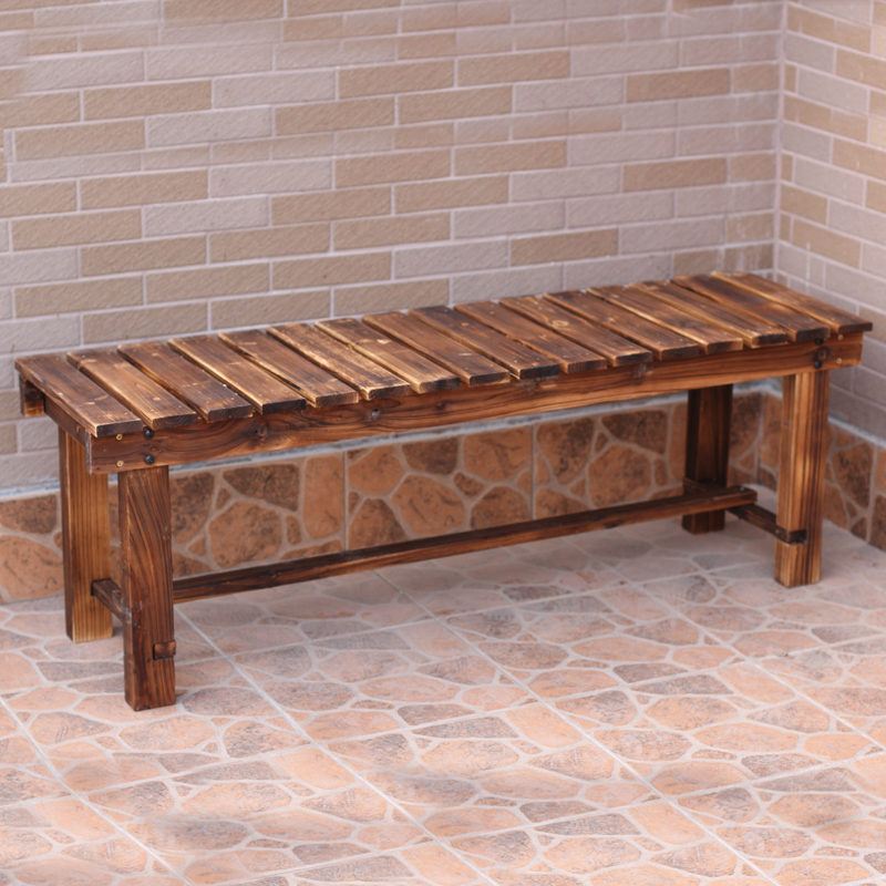 Online Buy Wholesale Modern Park Bench From China Modern Park Bench Wholesalers