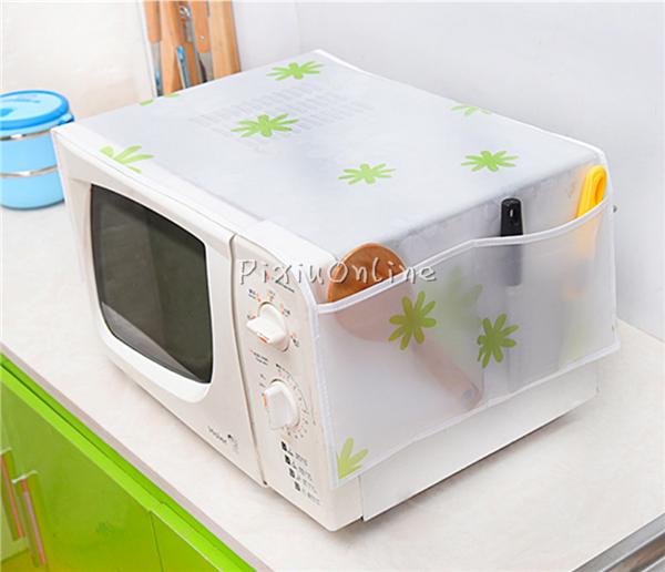 Микроволновая Печь Крышки из Китая
