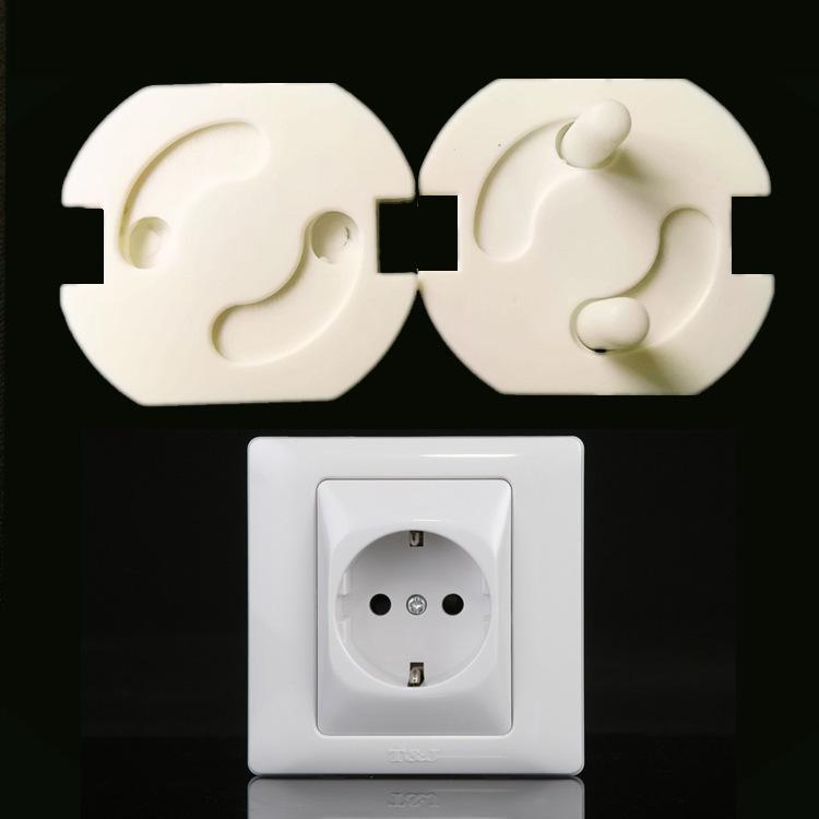 Электробезопасность из Китая