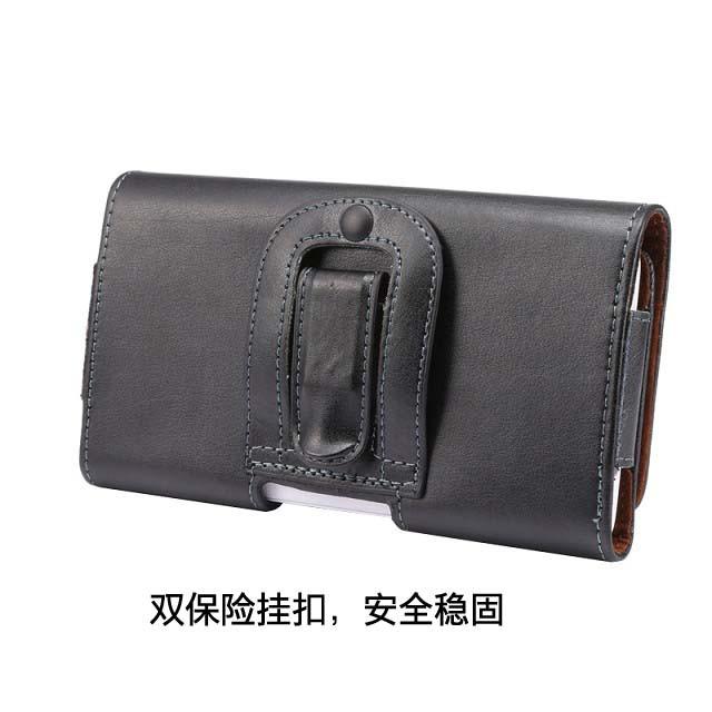 Чехол для мобильного телефона поясная сумка спортивная LeTV Leeco Le Pro 3 X720|чехол 12