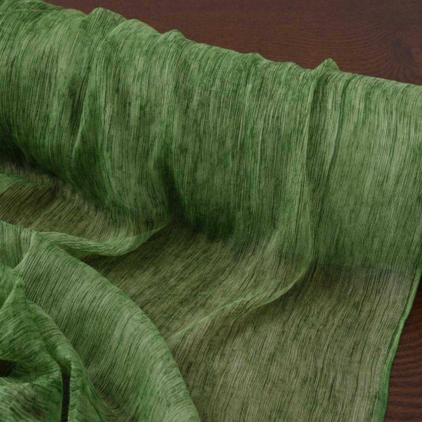 silk crinkle chiffon fabric kaufen billigsilk crinkle chiffon fabric partien aus china silk. Black Bedroom Furniture Sets. Home Design Ideas