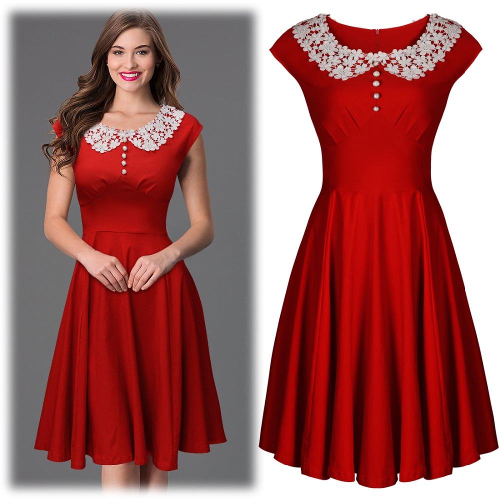 Vintage wear for ladies