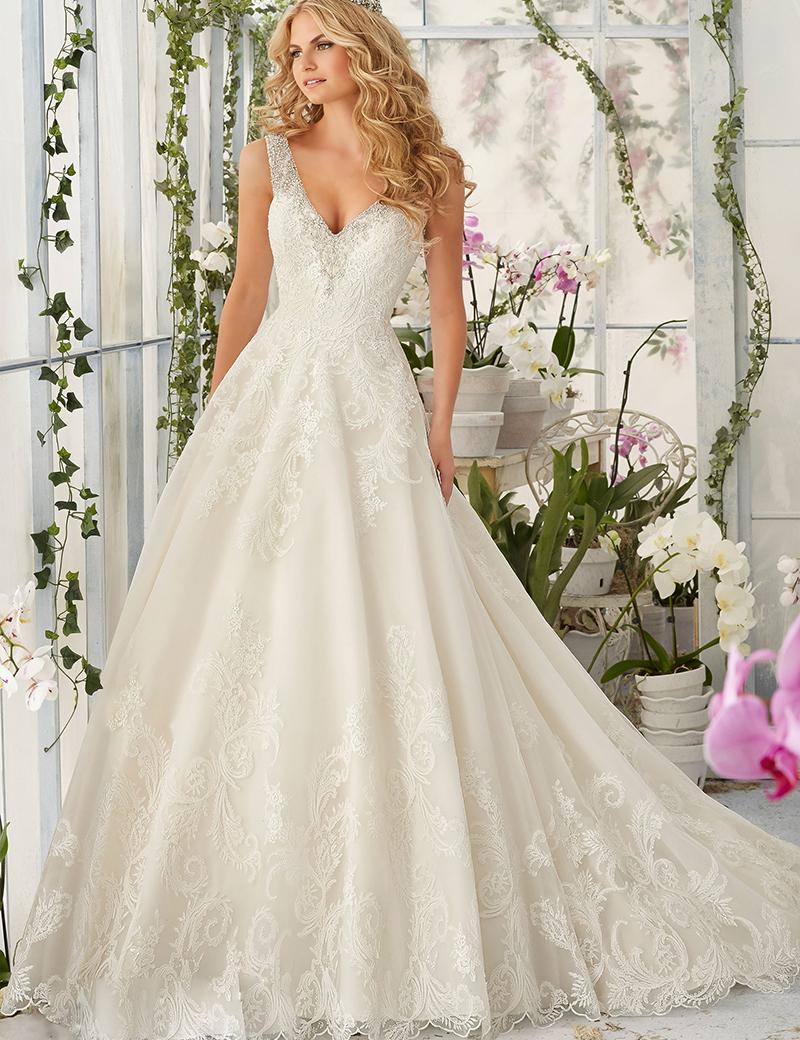 Online Get Cheap Shop Wedding Gowns Online -Aliexpress.com ...