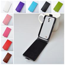 Buy Leather case Samsung Galaxy S4 mini i9190 i9192 i9195 flip cover case housing Samsung 9190 9192 9195 phone cover cases for $6.44 in AliExpress store