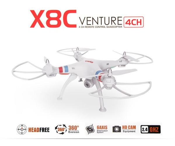 X8C (15)