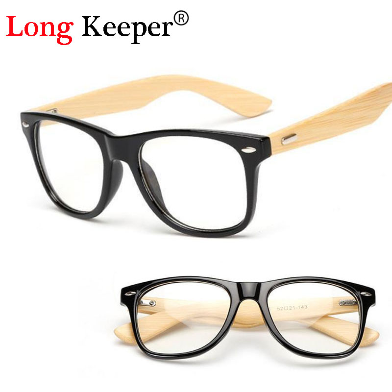 Eyeglass Frames With Long Temples : Popular Long Temple Eyeglass Frames-Buy Cheap Long Temple ...