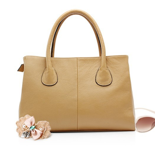 2015 women's messenger bags hot sale leather bags Neverfull MM Tote Bag Monogram Canvas ,Artsy MM Bag Handbag M41177 mm bag(China (Mainland))