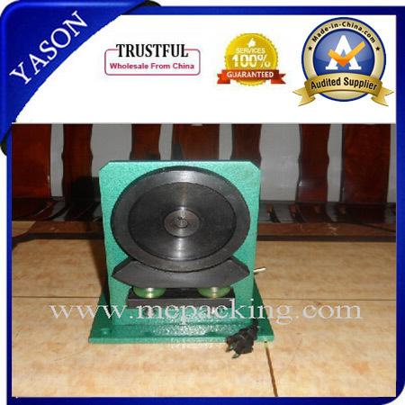 100T half twisted line stripping machine Wheel, twisted wire stripping machine Wheel, thread line machine Wheel, twister Wheel(China (Mainland))