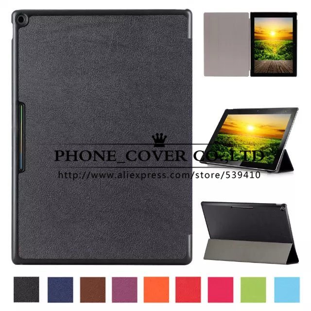 In store Magnetic smart pu leather cover case for Google <font><b>Pixel</b></font> <font><b>C</b></font> 10.2 inch new tablet protective cases