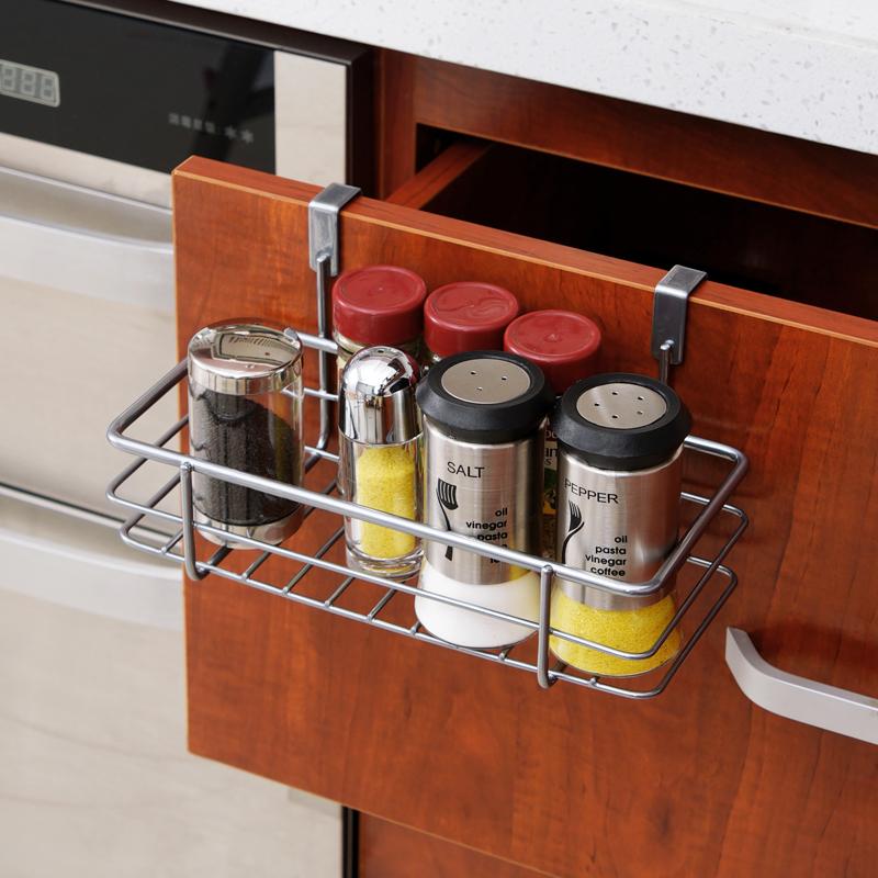 online buy wholesale kitchen cabinet organizer from china lid organizer cabinet door kitchen design ideas