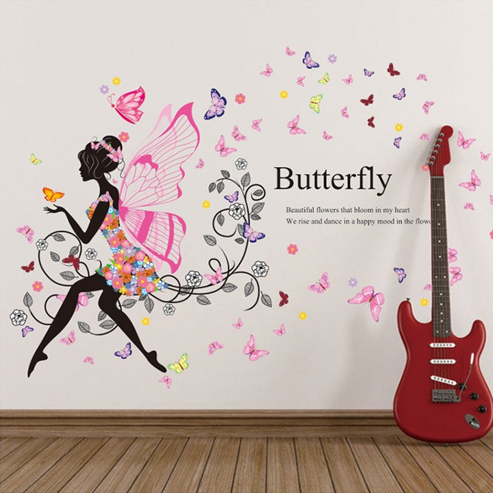 wall stickers for girls bedrooms www imgarcade com pics photos wall stickers for girls wall stickers for